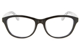 ATA 7003 Unisex Full Rim Wayfarer Optical Glasses